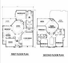 small vacation home floor plans elegant interior and furniture layouts pictures luxury ranch