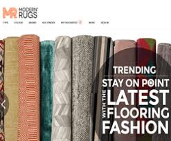 Modern Rugs Discount Code 10 Modern Rugs Voucher Code March 2018