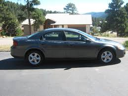 new cars dodge stratus used cars in your city