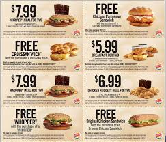 food coupons fast food coupons chicago taco bell n j b operations