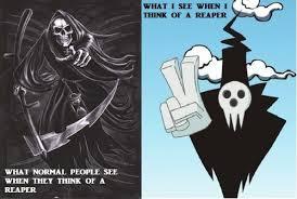 Soul Eater Excalibur Meme - 15 soul eater memes myanimelist net