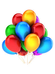 balloon delivery birthday balloons send a birthday balloon free balloon