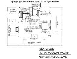 home plans with guest house 234 best home images on house floor plans small