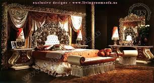 www livingroom boudoir decor idea rooms white room decor living room boudoir