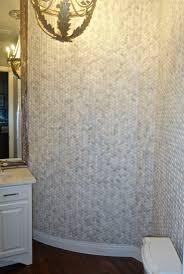 Elegant Powder Rooms Powder Rooms Elegant Luxury