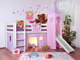 chambre fille alinea rideaux chambre fille 14 lit sur233lev233 enfant lilla