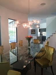 Dining Room Pendant Lighting Pendant Lighting For Dining Room Pendant Light Height Above Dining