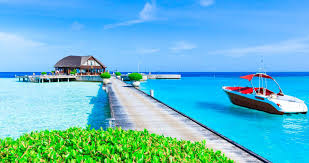 best places in maldives best time to visit how to reach maldives