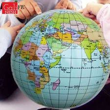 world globe ornament ebay