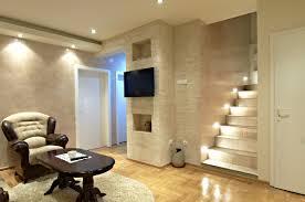 Home Theater Design Orlando Lighting Control Orlando Home Theater Solutions