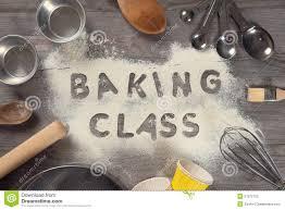 Kitchen Vintage Metal Kitchen Utensils Old Cooking Utensils Old Word Baking Class Written In White Flour Stock Photo Image 51575723