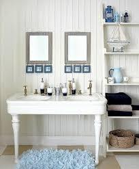 baby boy bathroom ideas black and white boys bathroom ideas room furniture ideas