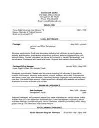 Construction Cover Letter Examples For Resume by A Third Of Students Transfer Before Graduating The Chronicle Of