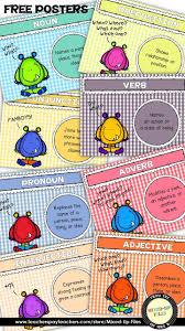 278 best education writing reading images on pinterest teaching