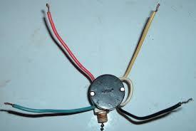 hunter ceiling fan pull switch wiring diagram integralbook com