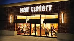 hair cuttery jacksonville fl 13457 atlantic boulevard cylex