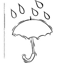 coloring pages pre k pre k coloring pages spring coloring page coloring sheets pre