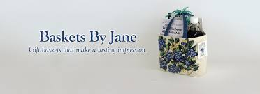 Maine Gift Baskets Baskets By Jane U2013 Customized Gift Baskets From Maine