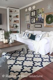 white slipcovers for sofa why you need a white slipcovered sofa child living rooms and room