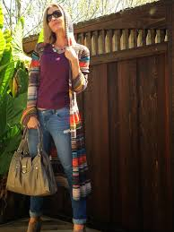 free people sweater california casual boho over 40 fashion for