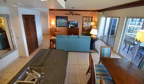 marriott ko olina beach club floor plan vacationcandy sweet luxury resort vacation rentals at a discount