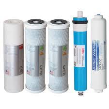 Brita Faucet Filter Replacement Instructions by Brita Faucet Mount Replacement Water Filter In Chrome 6025842617