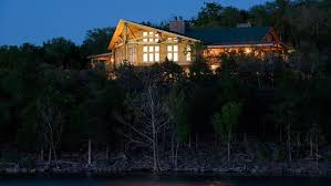 Where Is Table Rock Lake Stonewater Cove Resort And Spa Table Rock Lake Missouri