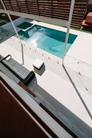 home designs australian beachfront home encouraging outdoor living freshome com