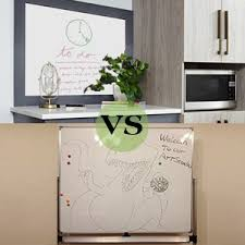 kitchen white board amazon com rabbitgoo self adhesive wall sticker wall paper