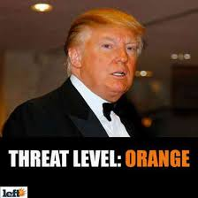 Orange Meme - the 23 best funny donald trump memes about putin the wall yourtango
