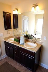 adams homes 3000 floor plan 42 best available homes images on pinterest alabama bricks and