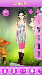 best 25 barbie games for girls ideas on pinterest barbie games