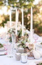 used wedding decorations decorations wedding awesome where to buy used wedding decorations