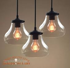 Replacement Globes For Bathroom Light Fixtures by Pendant Light Replacement Glass With Shades Photo Designing And 7
