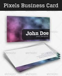 Pixel Size For Business Cards Dafafad Resolution Guide For Business Cards Image Vs Print