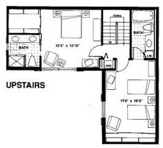 lovely small townhouse plans 4 178 square yards house elevation