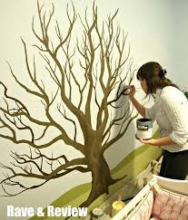 www pinterest com 35 stunning and beautiful tree paintings for your inspiration read