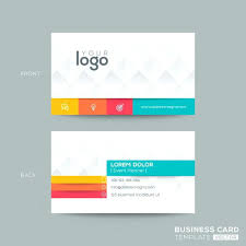 captivating design and print business cards free edition download
