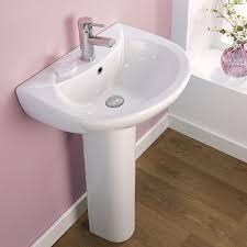 bathroom showers brisbane 2016 bathroom ideas u0026 designs