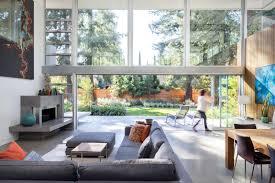 home design furniture modern living home design ideas inspiration and advice dwell