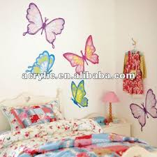 home made decoration things 99 home decoration things handmade home decorative things