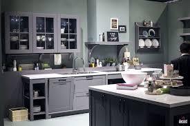 kitchen cabinet kitchen organization kitchen cabinet handles