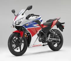 how much is a honda cbr 600 2015 honda cbr300r first ride