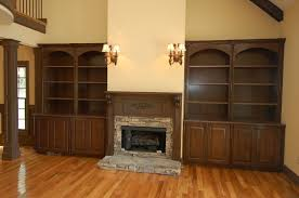 east coast cabinets u0026 more