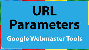 webmaster google webmaster tools url parameters youtube