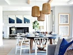 eclectic home designs modern coastal design best of mid century modern eclectic living