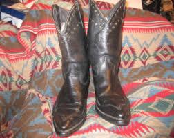 womens size 12 harley davidson boots harley davidson boot etsy
