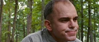 Sling Blade Meme - sling blade wallpapers movie hq sling blade pictures 4k wallpapers