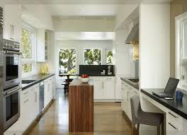 küche verschönern ideen küche verschönern 09 wohnung ideen