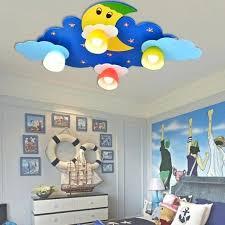 Childrens Ceiling Light Nursery Ceiling Light Restoreyourhealth Club